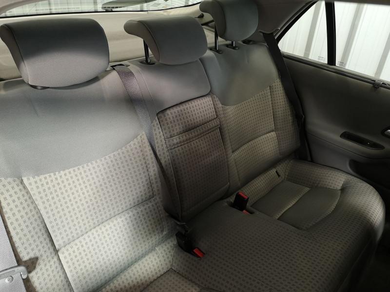 Photo 10 de l'offre de RENAULT LAGUNA II 1.9 DCI 120CH EXPRESSION à 4990€ chez Auto VEC
