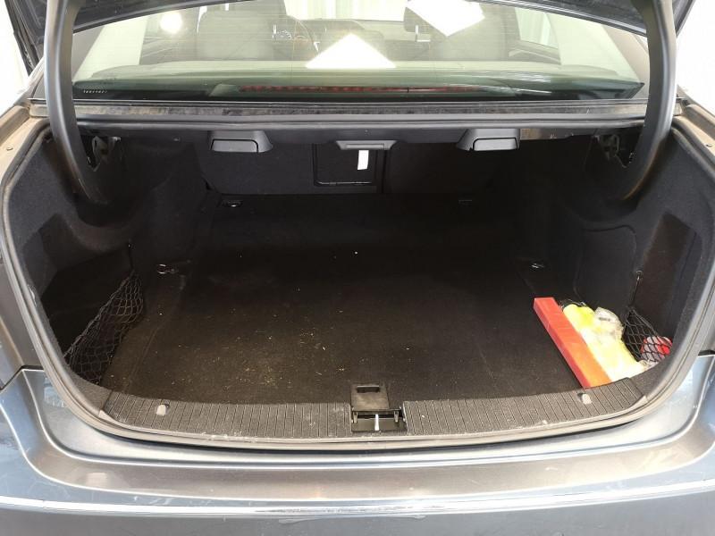 Photo 15 de l'offre de MERCEDES-BENZ CLASSE E (W212) 220 CDI BE AVANTGARDE EXECUTIVE BA à 13490€ chez Auto VEC