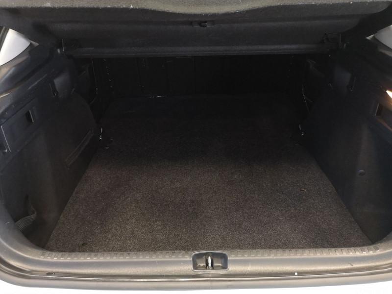 Photo 15 de l'offre de CITROEN C4 STE HDI 90 FAP ENTREPRISE à 4490€ chez Auto VEC