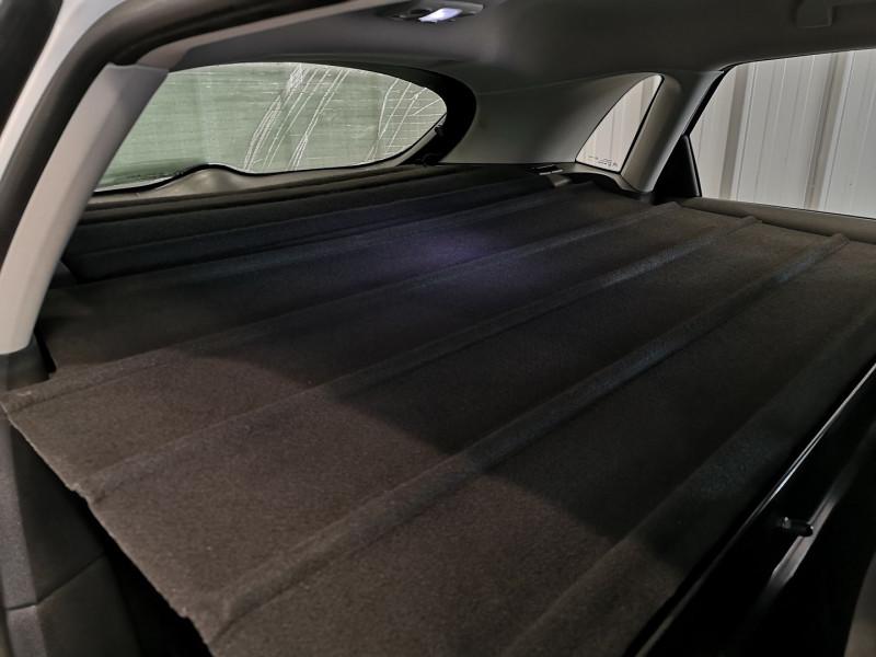 Photo 13 de l'offre de CITROEN C4 STE HDI 90 FAP ENTREPRISE à 4490€ chez Auto VEC