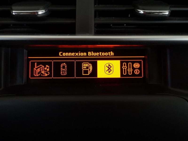 Photo 11 de l'offre de CITROEN C4 STE HDI 90 FAP ENTREPRISE à 4490€ chez Auto VEC