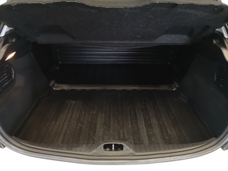 Photo 16 de l'offre de PEUGEOT 208 AFFAIRE 1.6 BLUEHDI 75CH PREMIUM PACK à 7990€ chez Auto VEC