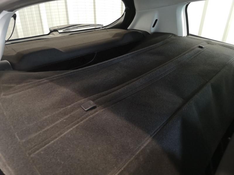Photo 14 de l'offre de PEUGEOT 208 AFFAIRE 1.6 BLUEHDI 75CH PREMIUM PACK à 7990€ chez Auto VEC