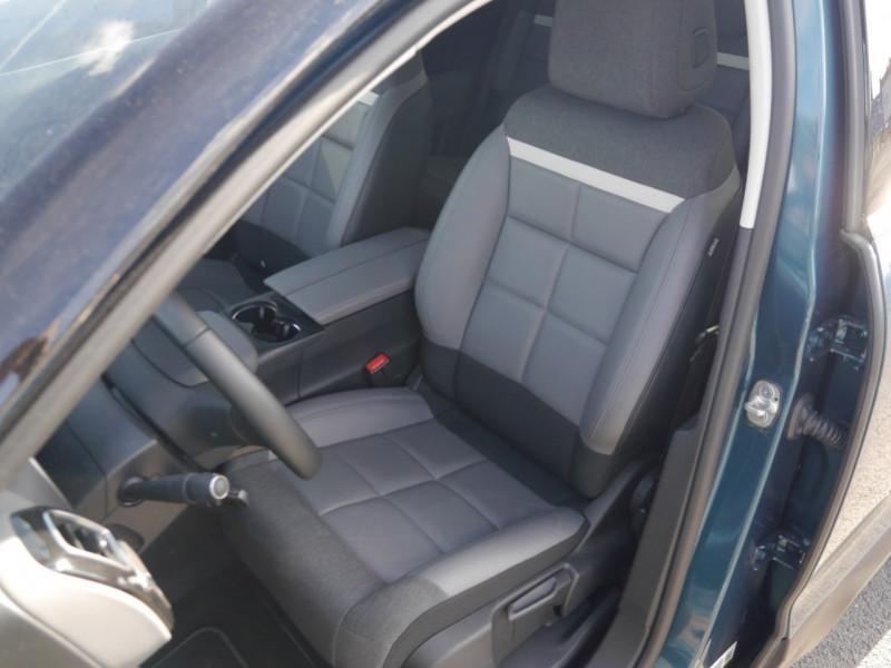 Photo 7 de l'offre de CITROEN C5 AIRCROSS PURETECH 130CH S&S SHINE à 23990€ chez Automobiles 25