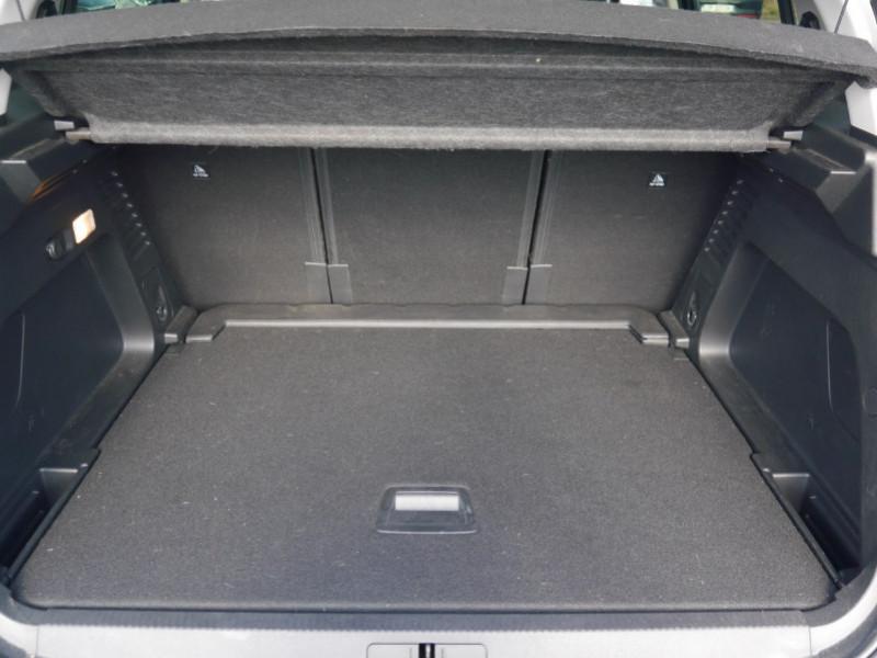 Photo 5 de l'offre de CITROEN C5 AIRCROSS PURETECH 130CH S&S SHINE à 23990€ chez Automobiles 25