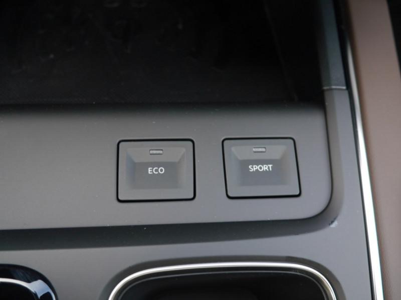 Photo 26 de l'offre de CITROEN C5 AIRCROSS BLUEHDI 180CH S&S SHINE EAT8 - 26 % à 31995€ chez Automobiles 25