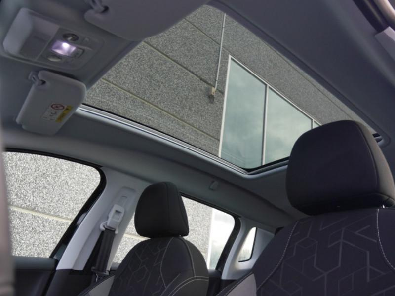 Photo 12 de l'offre de PEUGEOT 2008 1.2 PURETECH 82CH  E6.C ACTIVE S&S à 13900€ chez Automobiles 25