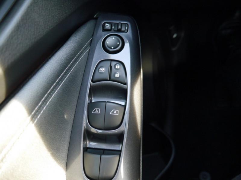 Photo 21 de l'offre de NISSAN JUKE 1.0 DIG-T 117CH N-CONNECTA DCT -16 % à 22995€ chez Automobiles 25