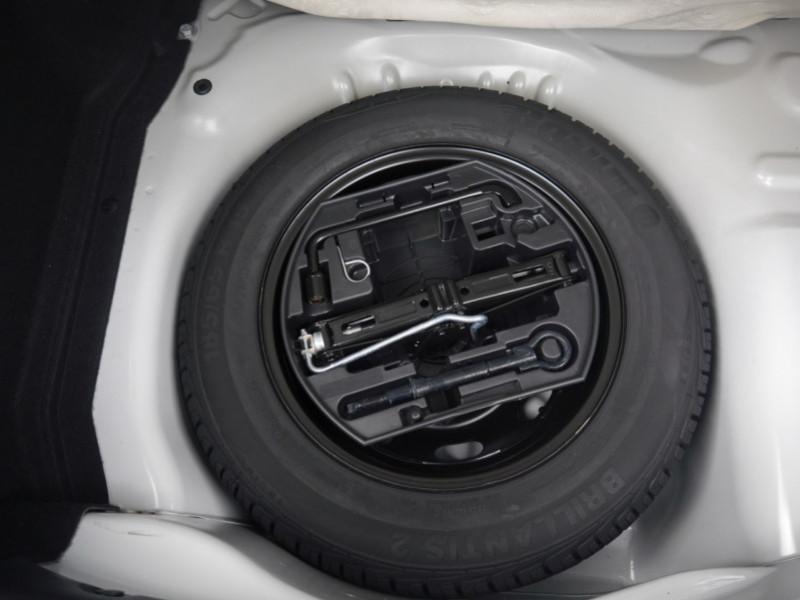 Photo 15 de l'offre de CITROEN C4 CACTUS PURETECH 110CH S&S SHINE E6.D-TEMP à 15980€ chez Automobiles 25
