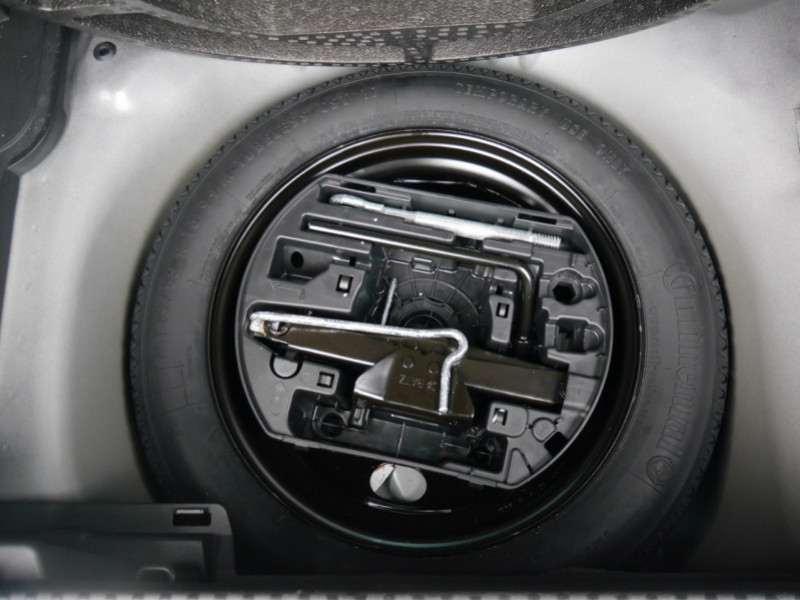Photo 19 de l'offre de CITROEN C3 AIRCROSS PURETECH 110CH S&S SHINE à 17480€ chez Automobiles 25