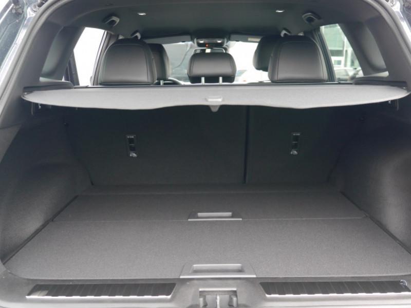 Photo 19 de l'offre de RENAULT KADJAR 1.3 TCE 140CH FAP BLACK EDITION EDC - 33 % à 25995€ chez Automobiles 25