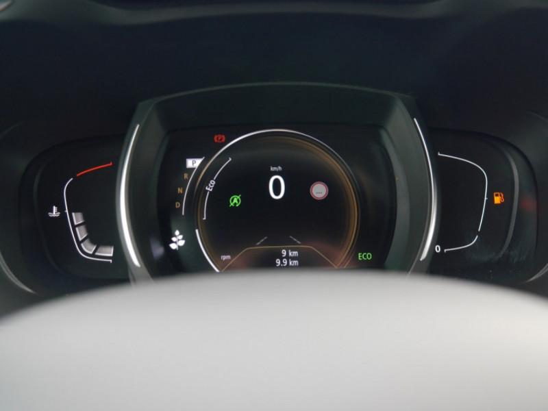 Photo 16 de l'offre de RENAULT KADJAR 1.3 TCE 140CH FAP BLACK EDITION EDC - 33 % à 25995€ chez Automobiles 25