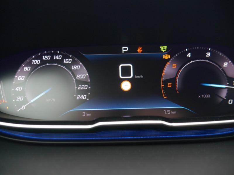 Photo 8 de l'offre de PEUGEOT 5008 1.5 BLUEHDI 130CH S&S ALLURE PACK EAT8 - 14 % à 37995€ chez Automobiles 25