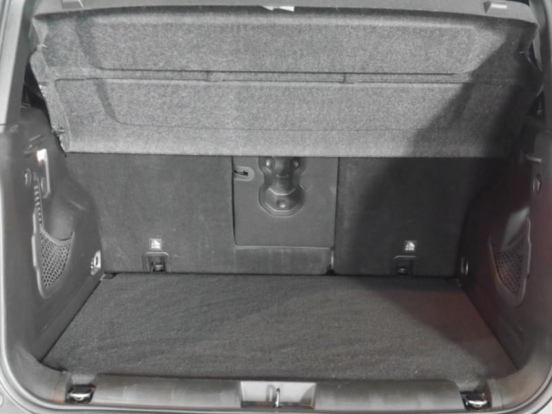 Photo 18 de l'offre de JEEP RENEGADE 1.0 GSE T3 120CH LIMITED à 17900€ chez Automobiles 25