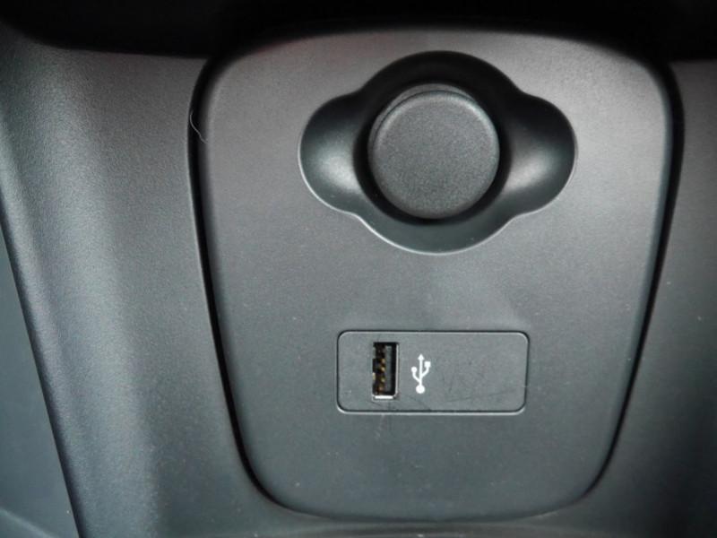 Photo 20 de l'offre de MINI MINI COOPER 136CH  CHILI BVA7 - 18 % à 25995€ chez Automobiles 25