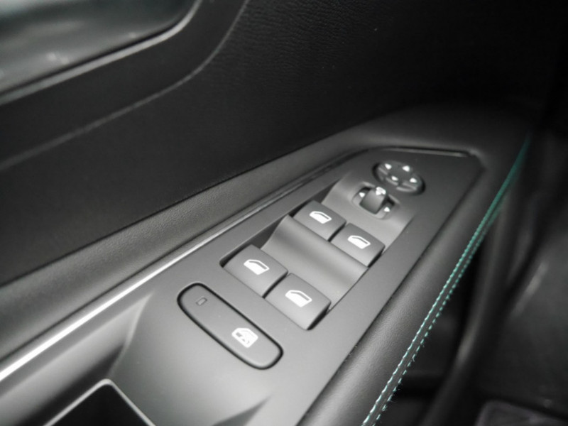 Photo 20 de l'offre de PEUGEOT 3008 1.5 BLUEHDI 130CH S&S ALLURE PACK EAT8 - 20 % à 33995€ chez Automobiles 25