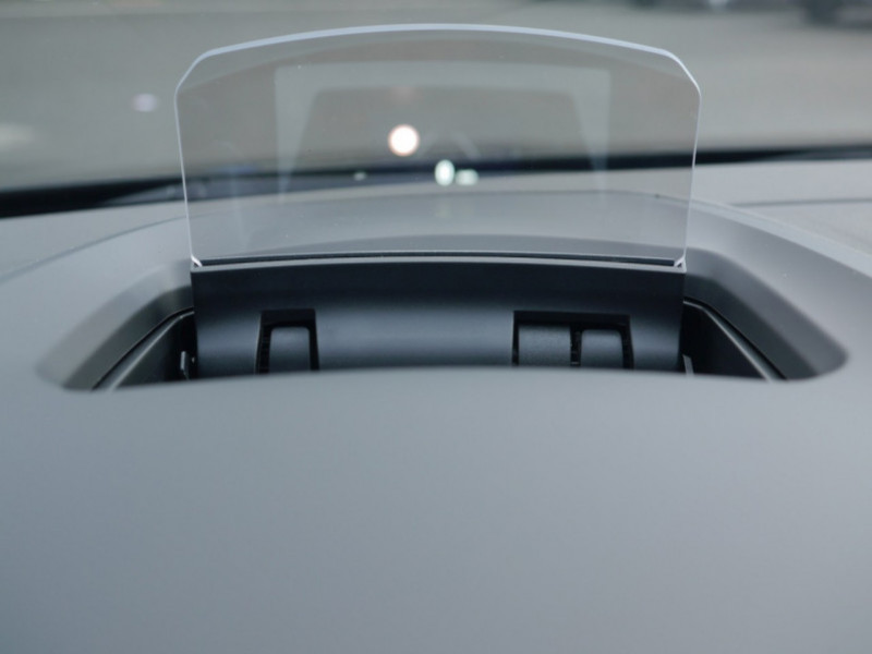 Photo 20 de l'offre de RENAULT MEGANE IV 1.3 TCE 140CH FAP RS LINE - 35% à 21900€ chez Automobiles 25