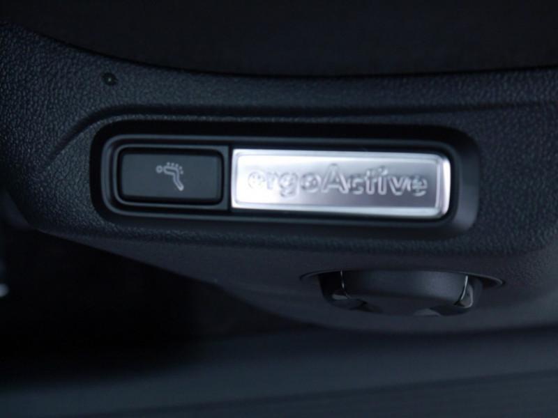 Photo 17 de l'offre de VOLKSWAGEN TIGUAN 1.5 TSI 150CH LIFE DSG7 - 21 % à 32995€ chez Automobiles 25