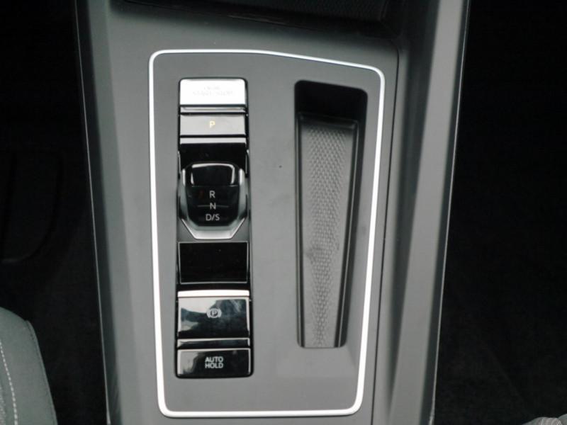 Photo 17 de l'offre de VOLKSWAGEN GOLF VIII 1.5 ETSI OPF 150CH  STYLE 1ST DSG7 - 25 % à 29995€ chez Automobiles 25