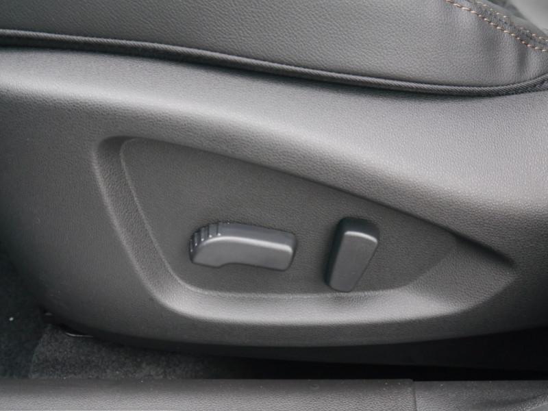Photo 18 de l'offre de RENAULT KADJAR 1.3 TCE 140CH FAP BLACK EDITION EDC - 33 % à 25995€ chez Automobiles 25