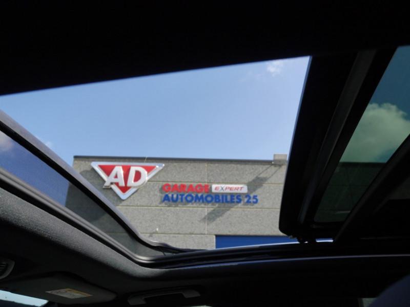 Photo 23 de l'offre de PEUGEOT 3008 1.5 BLUEHDI 130CH S&S GT EAT8 - 17 % à 37495€ chez Automobiles 25
