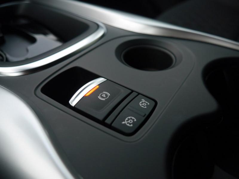 Photo 21 de l'offre de RENAULT KADJAR 1.5 BLUE DCI 115CH INTENS EDC - 34 % à 24995€ chez Automobiles 25