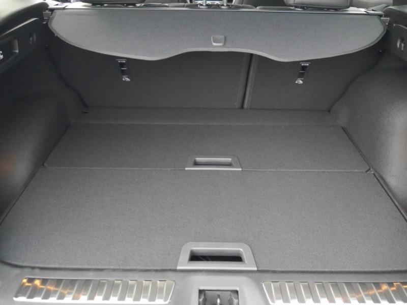 Photo 24 de l'offre de RENAULT KADJAR 1.5 BLUE DCI 115CH INTENS EDC - 34 % à 24995€ chez Automobiles 25