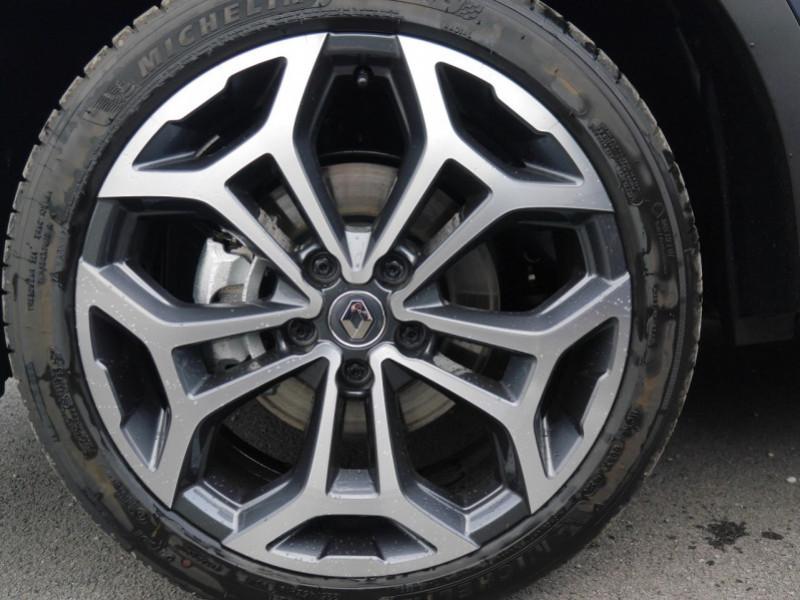 Photo 26 de l'offre de RENAULT KADJAR 1.5 BLUE DCI 115CH INTENS EDC - 34 % à 24995€ chez Automobiles 25