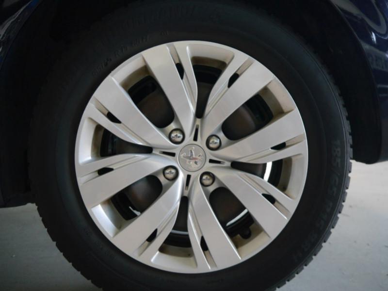 Photo 19 de l'offre de PEUGEOT 208 1.6 E-HDI FAP ACTIVE 4CV 5P à 9400€ chez Automobiles 25