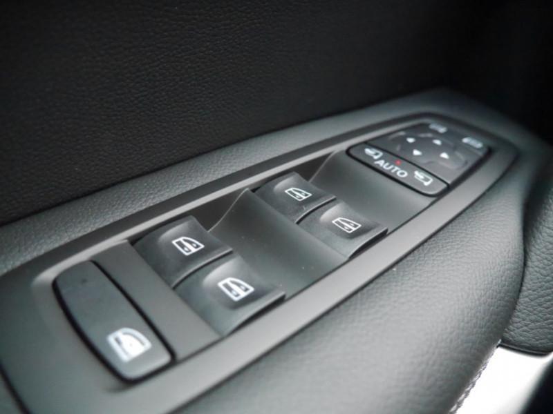 Photo 22 de l'offre de RENAULT KADJAR 1.5 BLUE DCI 115CH INTENS EDC - 34 % à 24995€ chez Automobiles 25