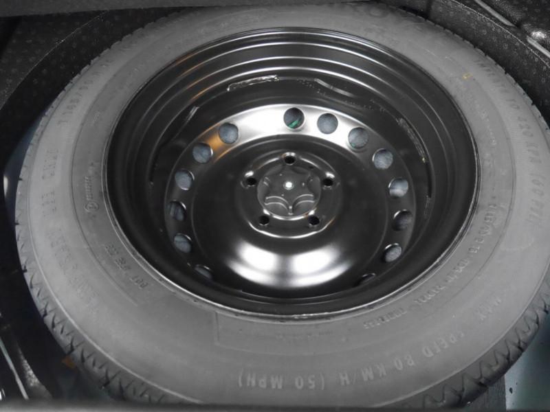 Photo 25 de l'offre de RENAULT KADJAR 1.5 BLUE DCI 115CH INTENS EDC - 34 % à 24995€ chez Automobiles 25