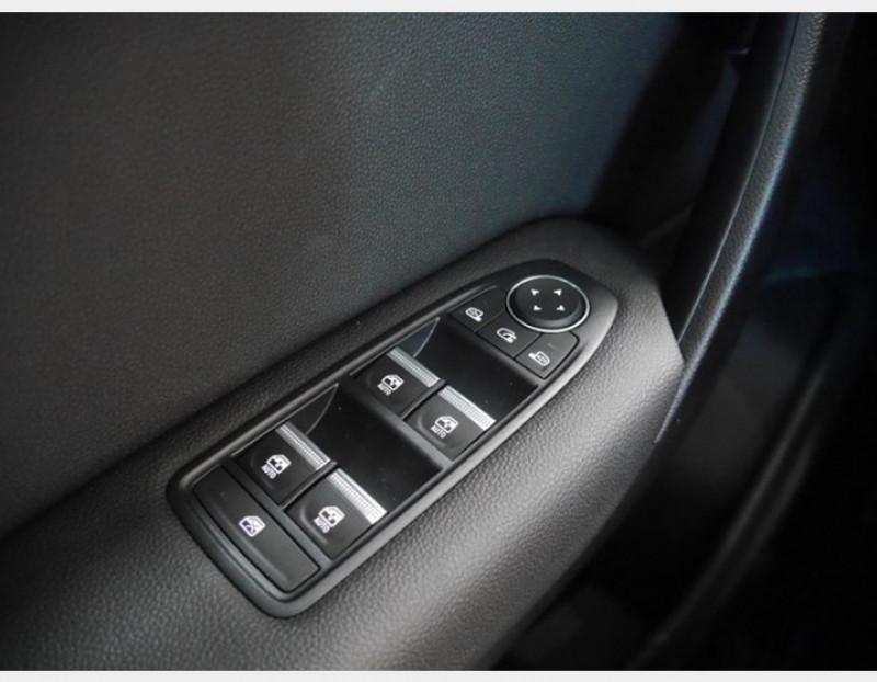 Photo 19 de l'offre de RENAULT CAPTUR II 1.0 TCE 90CH INTENS - 10 % à 23995€ chez Automobiles 25