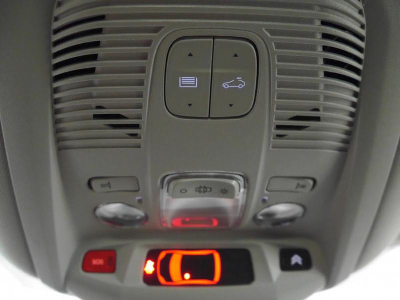 Photo 24 de l'offre de CITROEN C5 AIRCROSS BLUEHDI 130CH S&S SHINE E6.D à 27900€ chez Automobiles 25