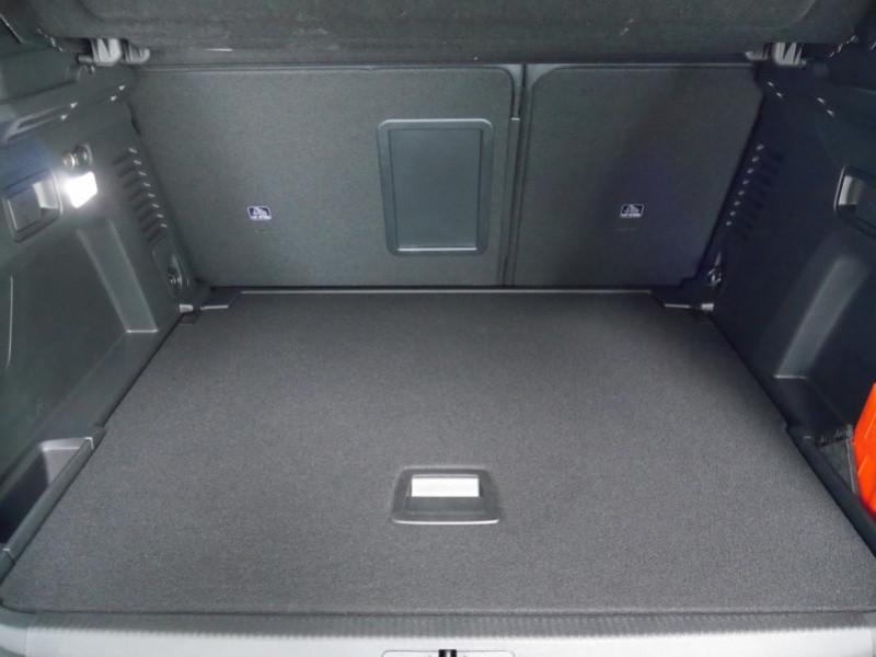 Photo 28 de l'offre de PEUGEOT 3008 1.5 BLUEHDI 130CH E6.C GT LINE S&S EAT8 à 32900€ chez Automobiles 25