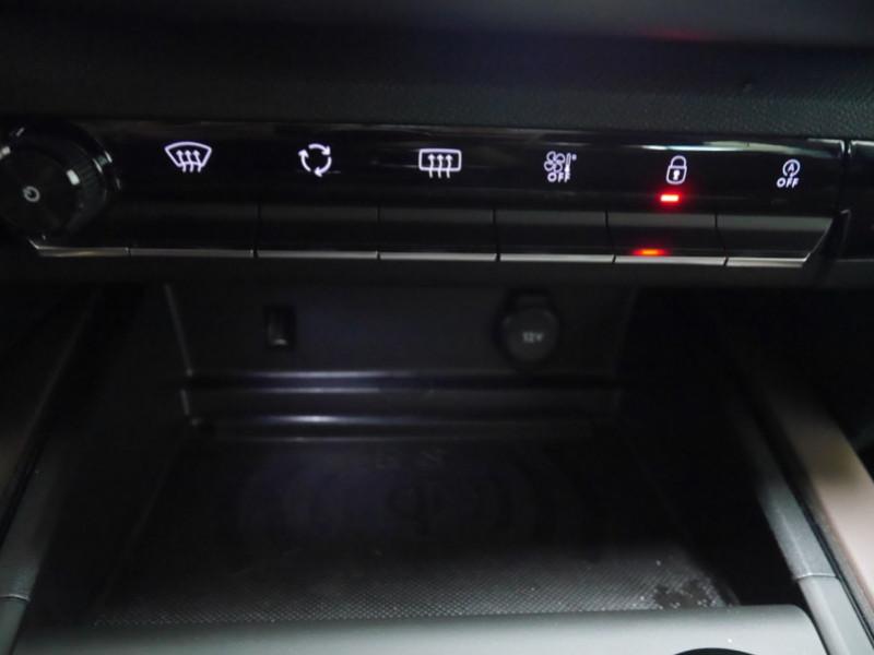 Photo 21 de l'offre de CITROEN C5 AIRCROSS BLUEHDI 130CH S&S SHINE E6.D à 27900€ chez Automobiles 25