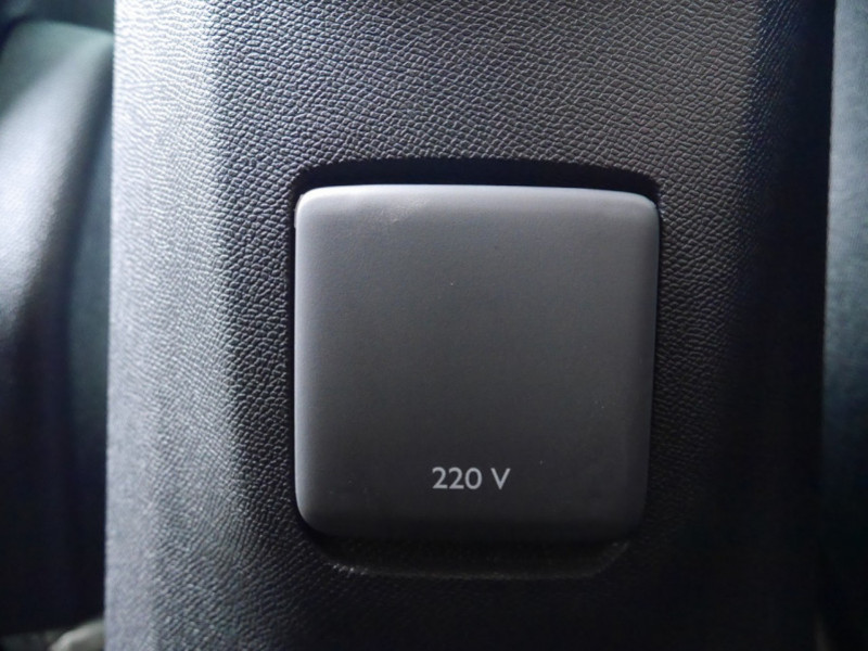 Photo 25 de l'offre de PEUGEOT 3008 1.5 BLUEHDI 130CH E6.C GT LINE S&S EAT8 à 32900€ chez Automobiles 25