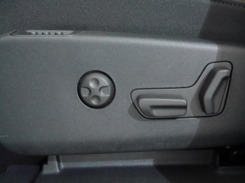 Photo 23 de l'offre de CITROEN C5 AIRCROSS BLUEHDI 130CH S&S SHINE E6.D à 27900€ chez Automobiles 25