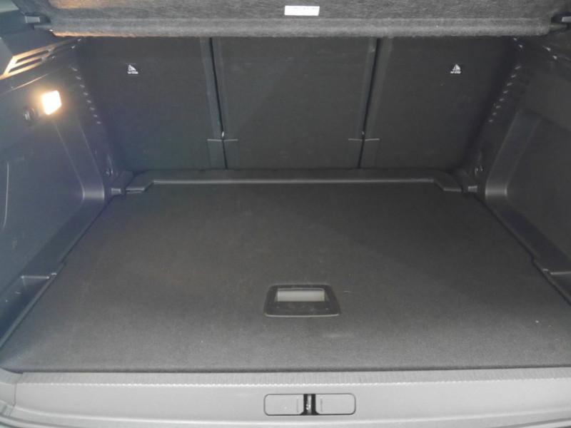Photo 26 de l'offre de CITROEN C5 AIRCROSS BLUEHDI 130CH S&S SHINE E6.D à 27900€ chez Automobiles 25