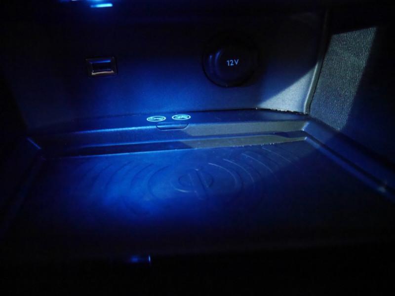 Photo 21 de l'offre de PEUGEOT 3008 1.5 BLUEHDI 130CH E6.C GT LINE S&S EAT8 à 32900€ chez Automobiles 25