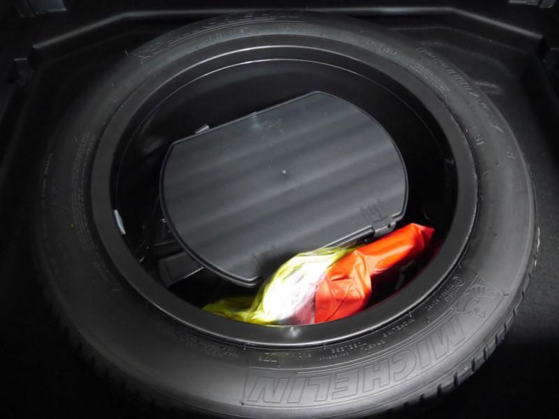 Photo 29 de l'offre de PEUGEOT 3008 1.5 BLUEHDI 130CH E6.C GT LINE S&S EAT8 à 32900€ chez Automobiles 25