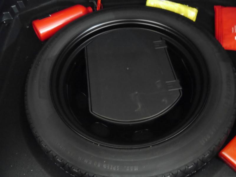 Photo 27 de l'offre de CITROEN C5 AIRCROSS BLUEHDI 130CH S&S SHINE E6.D à 27900€ chez Automobiles 25