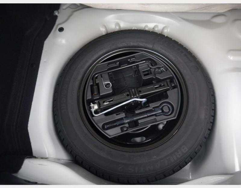 Photo 14 de l'offre de CITROEN C4 CACTUS PURETECH 110CH S&S SHINE E6.D-TEMP à 16900€ chez Automobiles 25