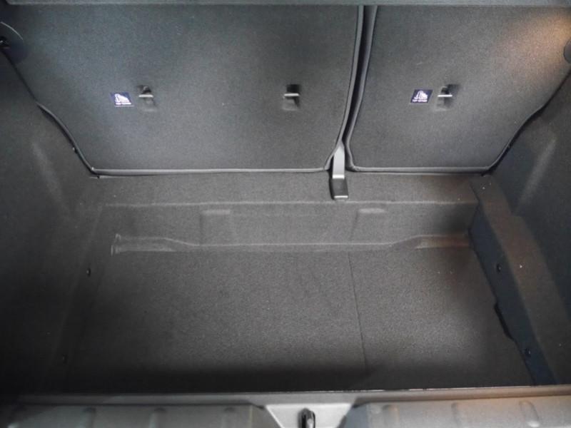Photo 17 de l'offre de MINI MINI 5 PORTES COOPER 136CH  CHILI BVA7 - 18 % à 26695€ chez Automobiles 25