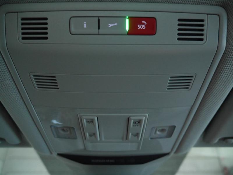 Photo 18 de l'offre de VOLKSWAGEN T-ROC 1.5 TSI EVO 150CH LOUNGE DSG7 S&S -7% à 34695€ chez Automobiles 25