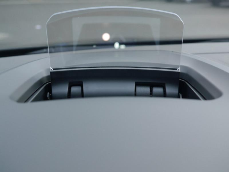 Photo 20 de l'offre de RENAULT MEGANE IV 1.3 TCE 140CH FAP RS LINE - 31 % à 22900€ chez Automobiles 25