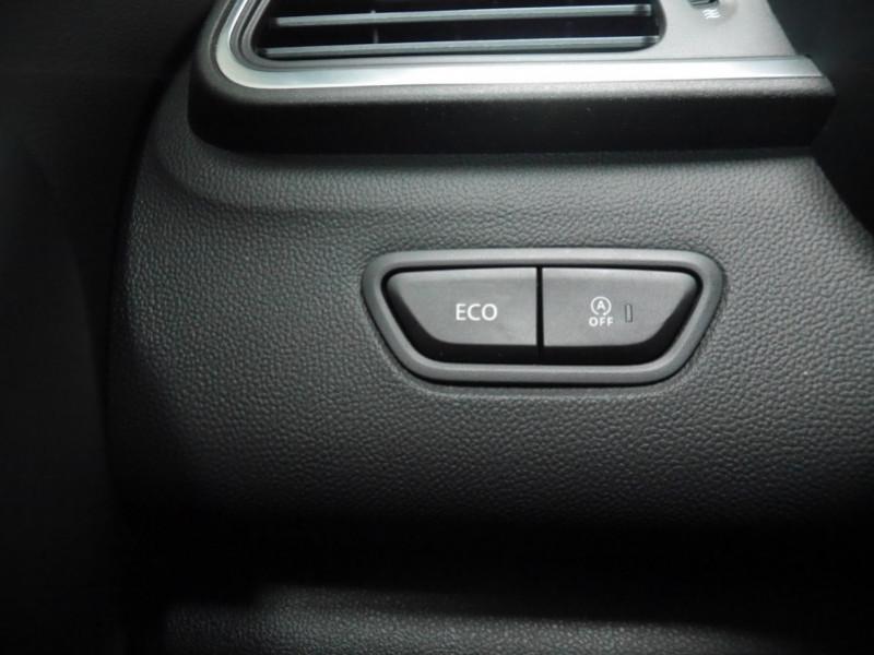 Photo 28 de l'offre de RENAULT KADJAR 1.5 BLUE DCI 115CH INTENS à 19990€ chez Automobiles 25