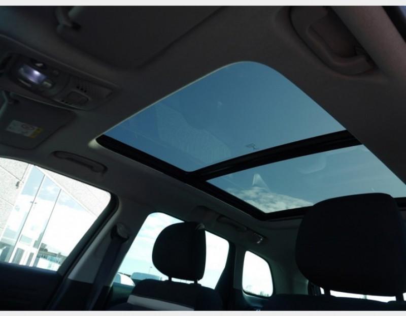 Photo 20 de l'offre de CITROEN C3 AIRCROSS PURETECH 110CH S&S SHINE E6.D 6CV à 17900€ chez Automobiles 25