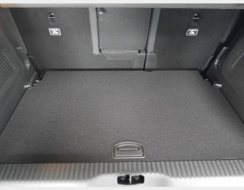 Photo 22 de l'offre de CITROEN C3 AIRCROSS PURETECH 110CH S&S SHINE E6.D 6CV à 17900€ chez Automobiles 25