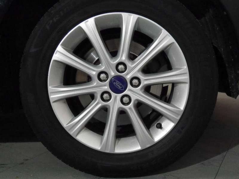 Photo 21 de l'offre de FORD MONDEO 2.0 TDCI 140CH FAP TITANIUM 5P à 8480€ chez Automobiles 25