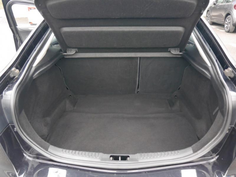 Photo 20 de l'offre de FORD MONDEO 2.0 TDCI 140CH FAP TITANIUM 5P à 8480€ chez Automobiles 25